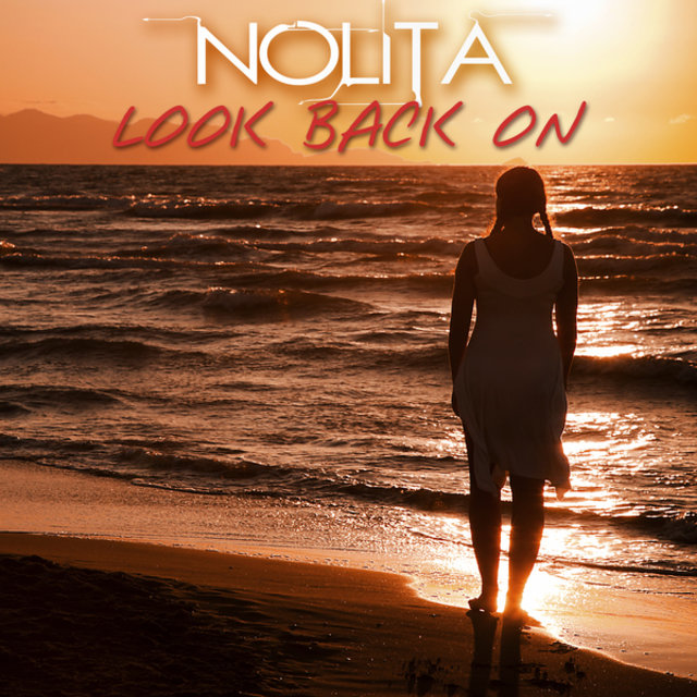 Look Back On