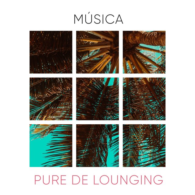 Música Pure de Lounging