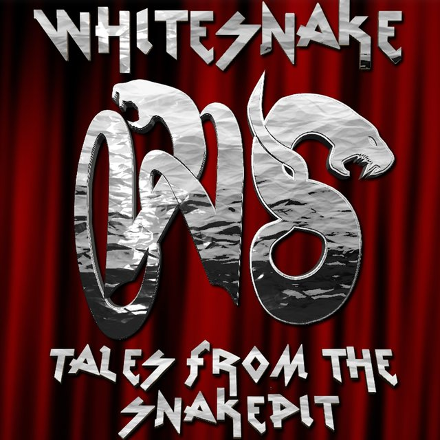 Tales From The Snakepit: The Interviews