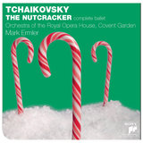 The Nutcracker, Op. 71: No. 14, Variation II - Dance of the Sugar-Plum Fairy