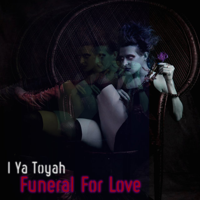 Funeral for Love