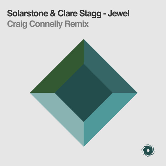 Jewel (Craig Connelly Remix)