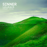 Sinner (feat. SVM)