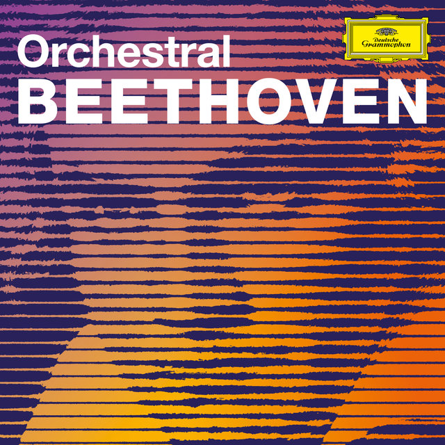 Orchestral Beethoven