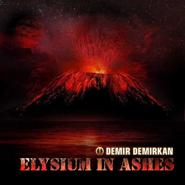 Elysium in Ashes