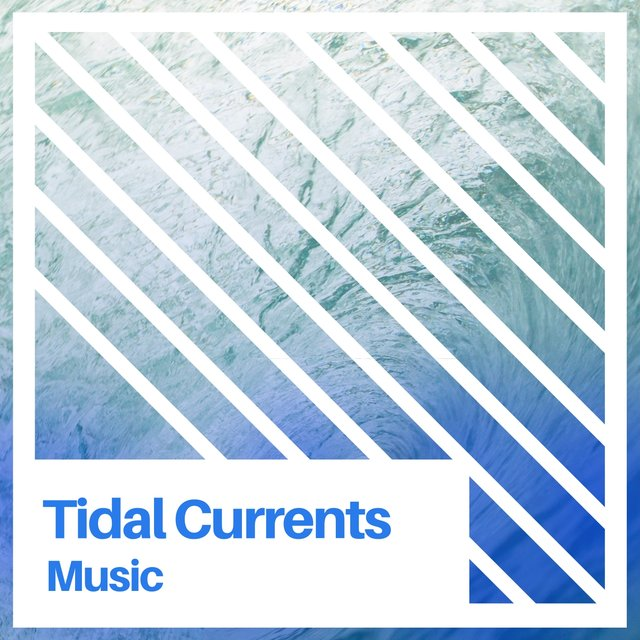 Bohemian Tidal Currents Music