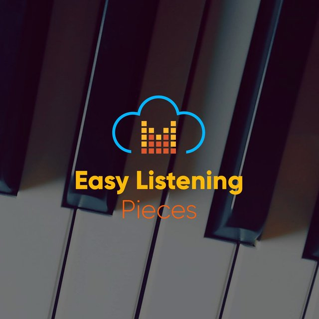 Easy Listening Ambience Pieces