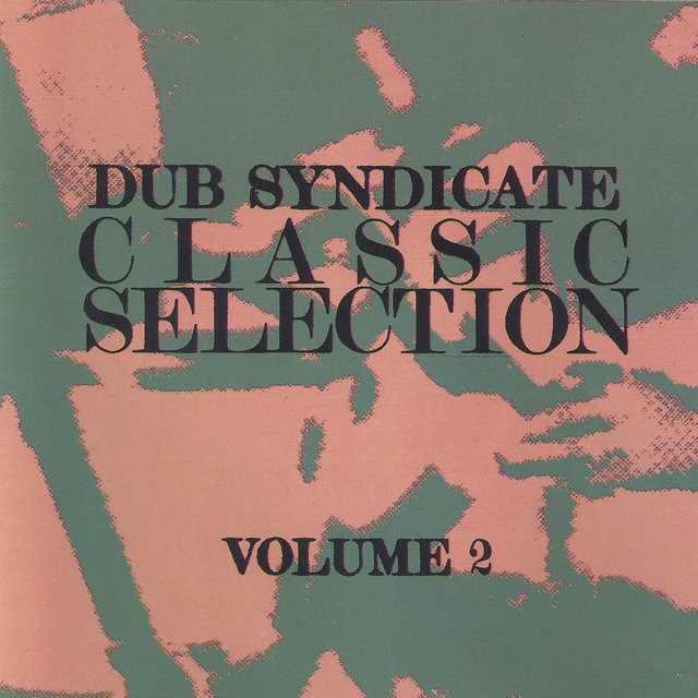 Classic Selection Volume 2