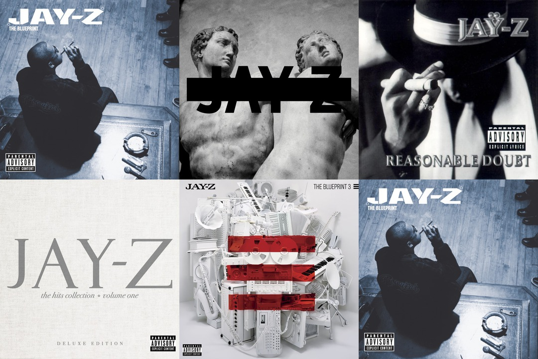 Jayz playlist tidal malvernweather