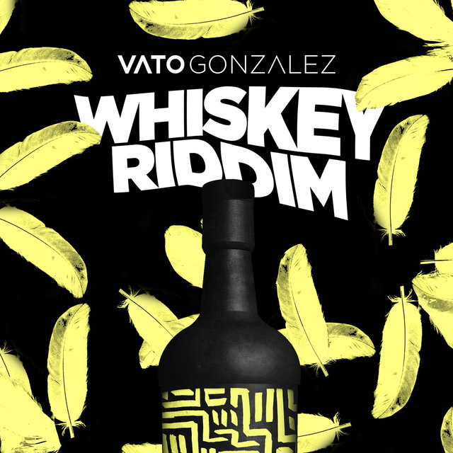 Whiskey Riddim