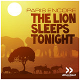 The Lion Sleeps Tonight (Original Mix)