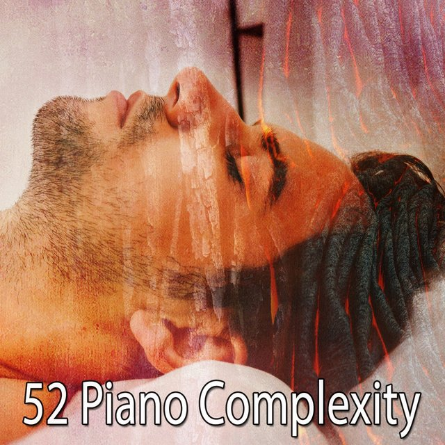 52 Piano Complexity