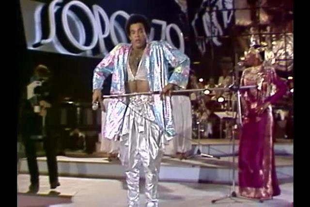 Daddy Cool (Sopot Festival 1979) (VOD) by Boney M. on TIDAL