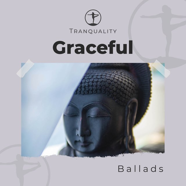 Graceful Spa Ballads