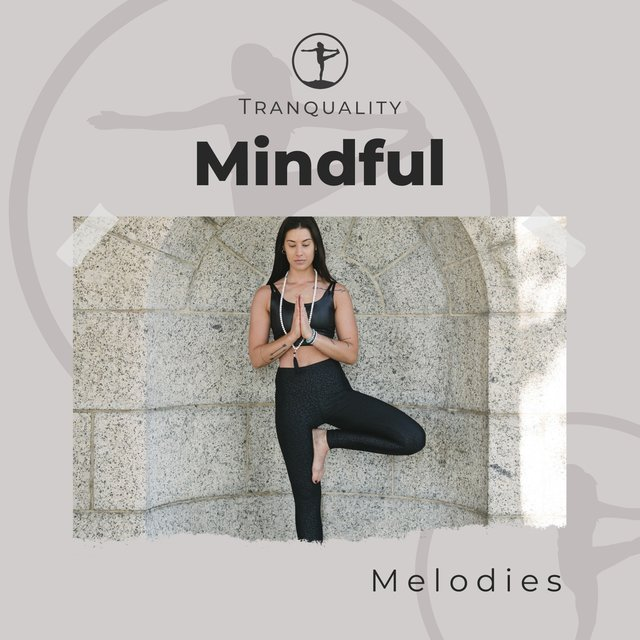 Mindful Prayer Melodies
