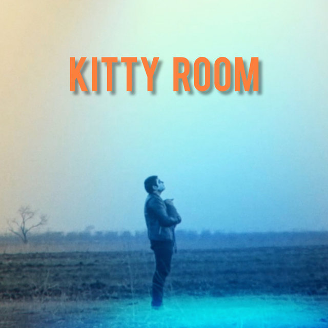 Kitty Room