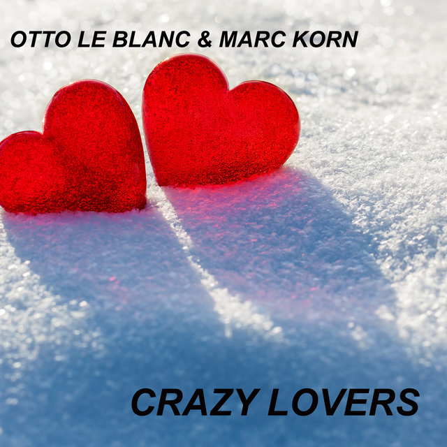 Crazy Lovers