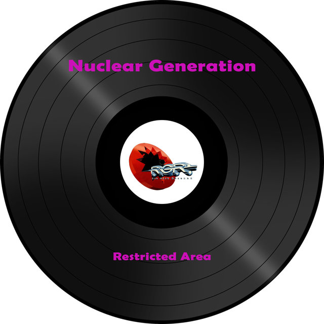 Nuclear Generation