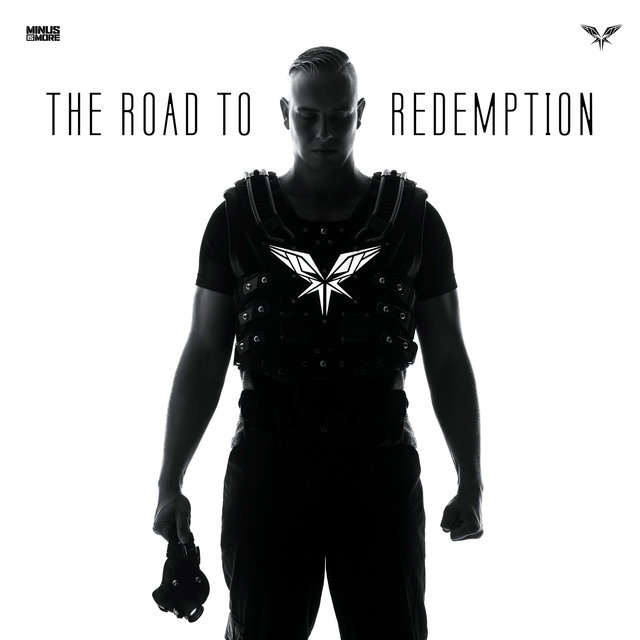 The Road To Redemption (Radio Edits)