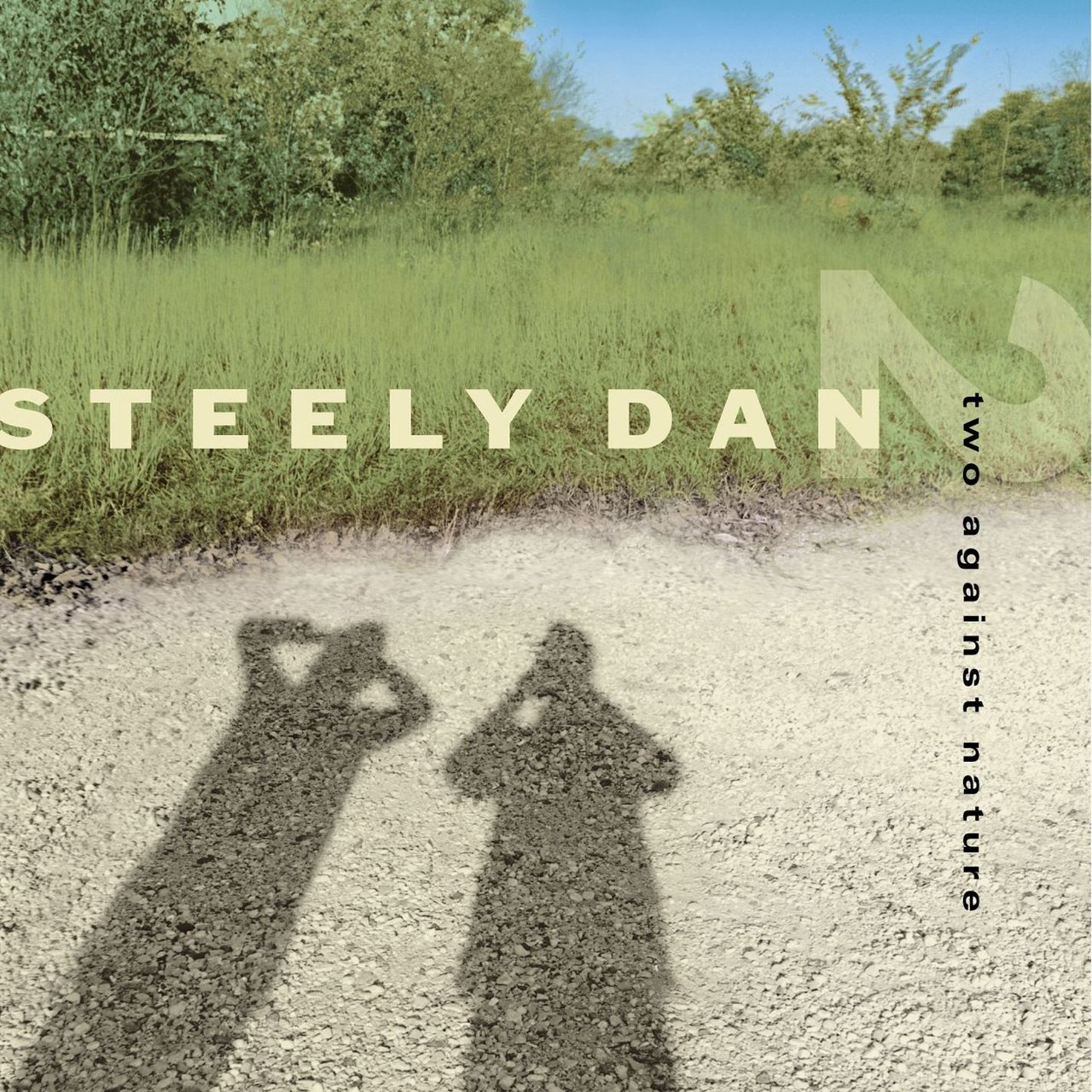 Cant buy a thrill steely dan tidal two against naturesteely dan hexwebz Images