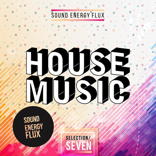 House Music Selection Seven