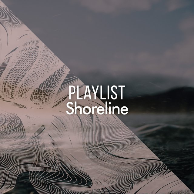 Isolated Shoreline Playlist
