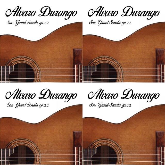 Cover art for album Lo Mejor de la Música Clásica by User