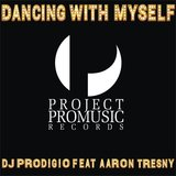Dancing with Myself (Radio Mix)