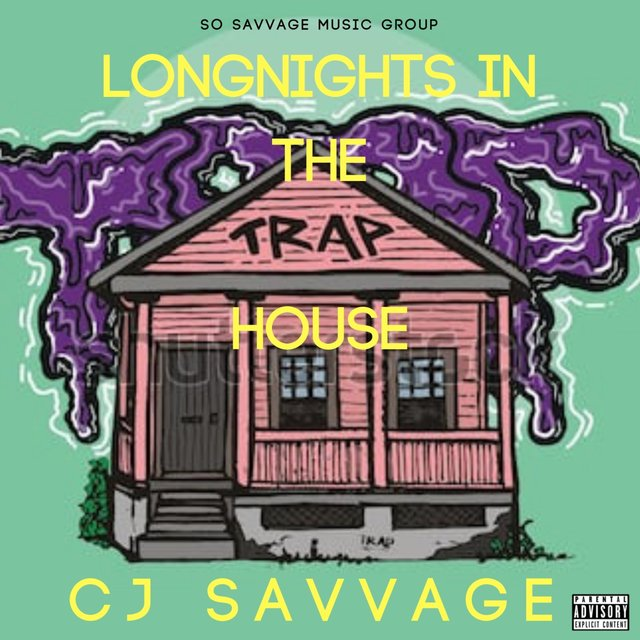 LongNights/Traphouse