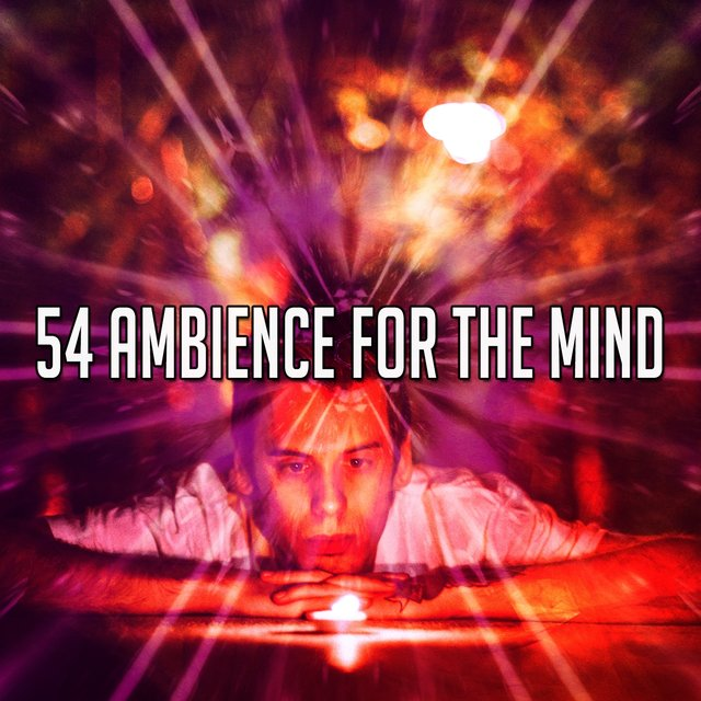54 Ambience for the Mind