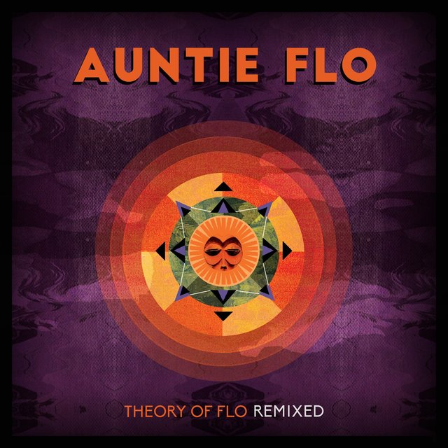 Theory of Flo Remixed