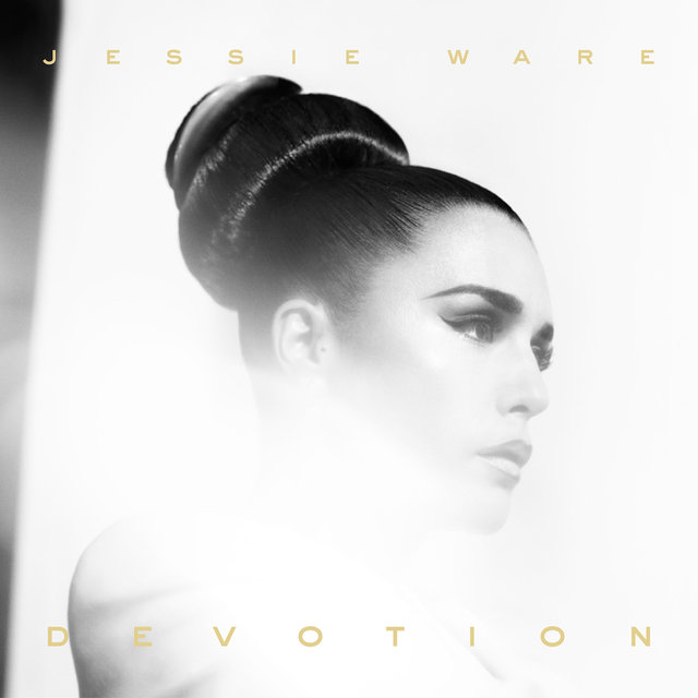 Devotion (Deluxe Version)