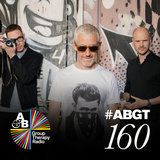 5 Finger Death Punch [Flashback] [ABGT160]