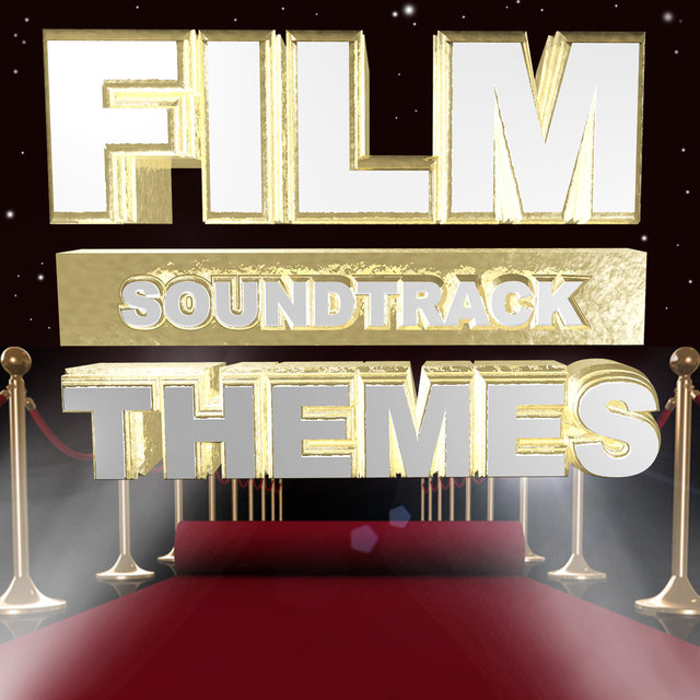 Film Soundtrack Themes