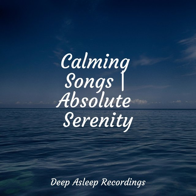 Calming Songs | Absolute Serenity