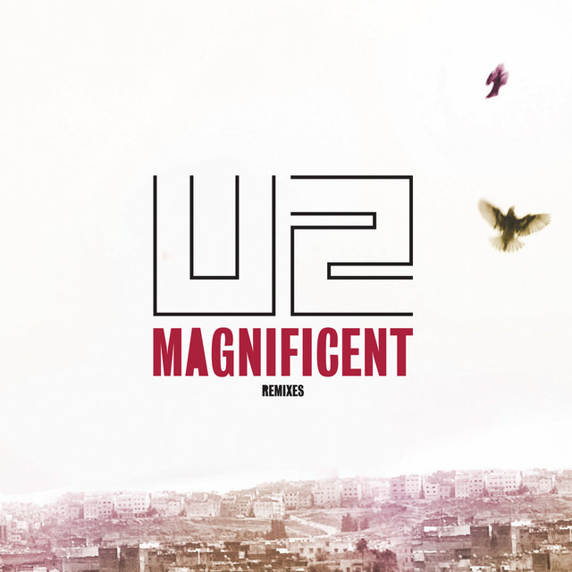 Magnificent (French E Bundle)