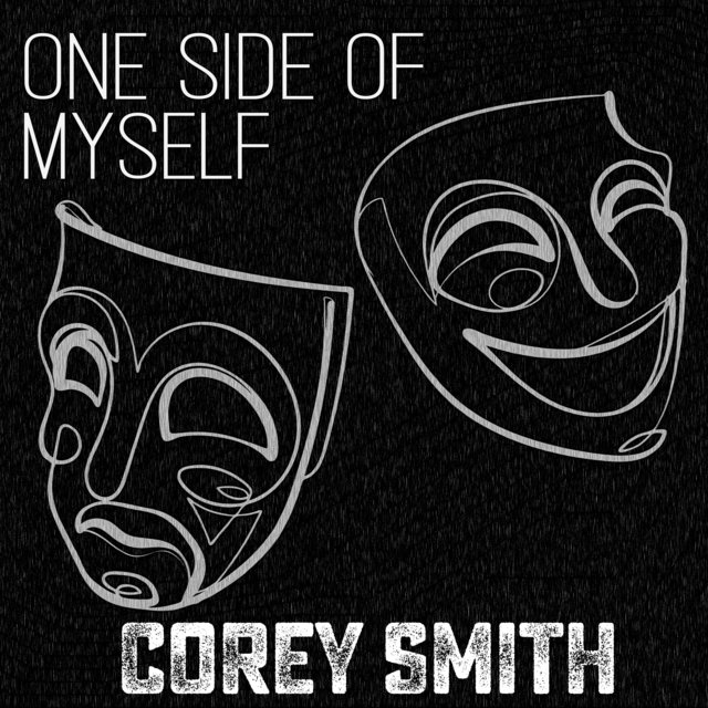 One Side of Myself (Acoustic)