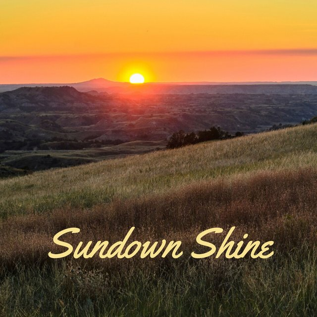 Sundown Shine