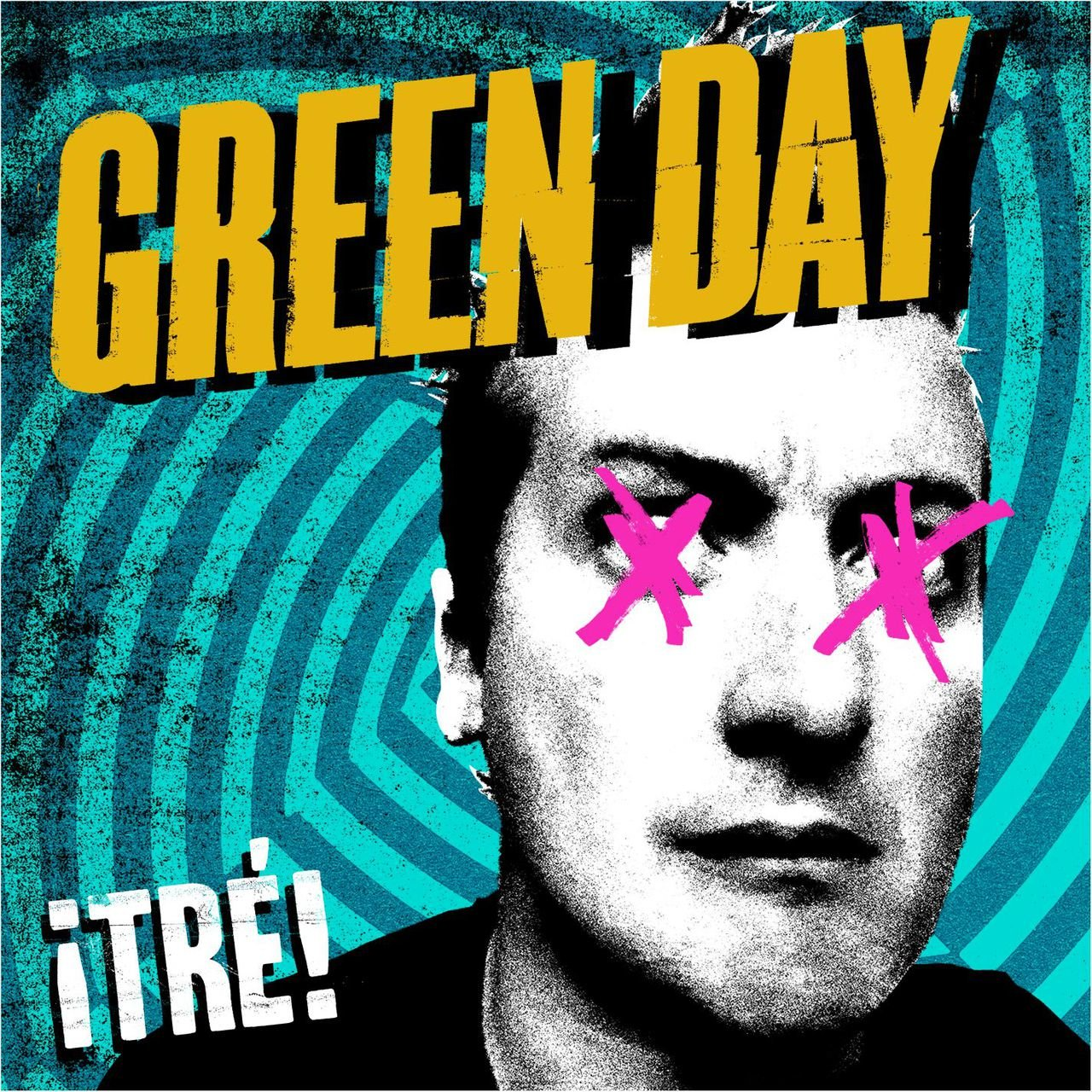 Скачать green day 21 guns mp3