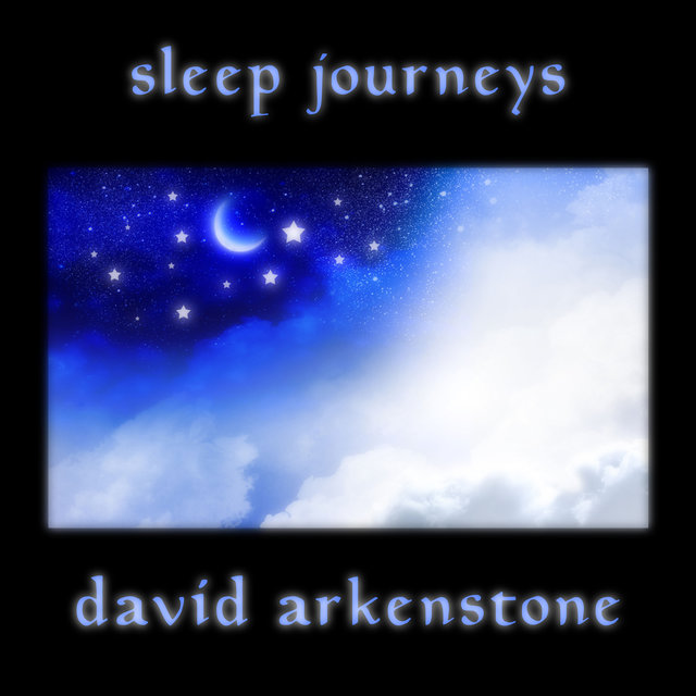Sleep Journeys