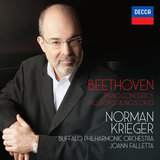 Beethoven: Piano Concerto No.5 in E Flat Major Op.73 -