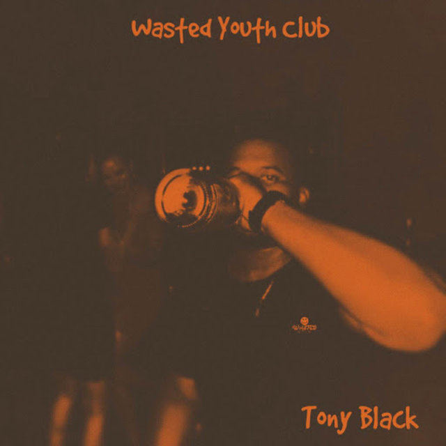 Wasted Youth Club