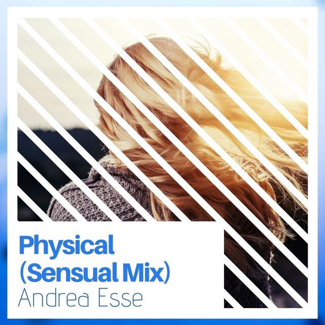 Physical (Sensual Mix)