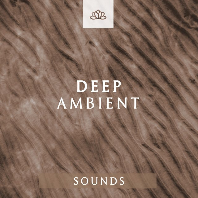 Deep Ambient Sounds