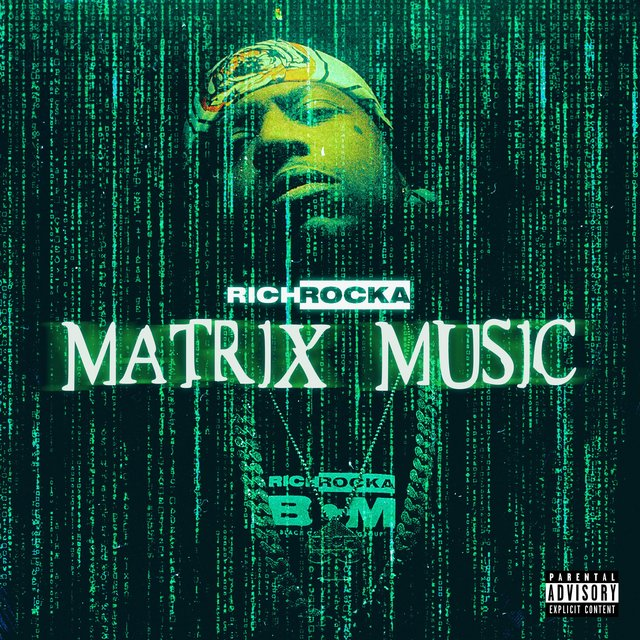 Matrix Music
