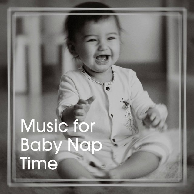 Music for Baby Nap Time