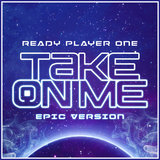 Take On Me - Ready Player One