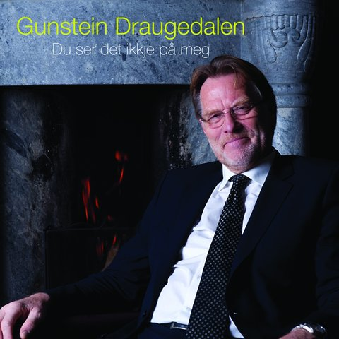 Gunstein Draugedalen