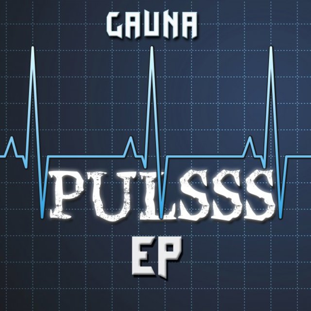 Pulsss EP