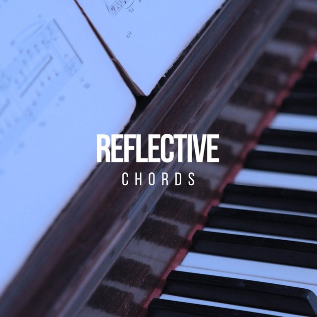 Reflective Study Therapy Chords